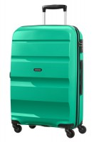 Maleta-American-Tourister-59423-1327-Mediana-Bon-Air-Emerald-Green_01