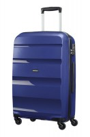 Maleta-American-Tourister-59423-1552-Mediana-Bon-Air-Midnight-Navy_01