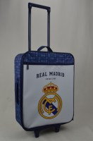 Maleta-Real-Madrid-5649153-Cabina-Azul