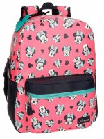 Mochila-3042361-Disney-Minnie-Wink9