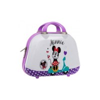 Neceser-2113952-Disney-Minnie-Vespa