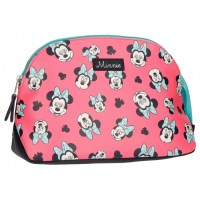 Neceser-3044561-Disney-Minnie-Wink
