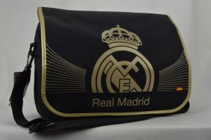 Porta-Pc-611257340-Real-Madrid-Negro