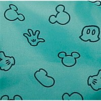 Porta-Todo-3044361-Disney-Minnie-Wink2