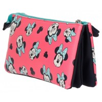 Porta-Todo-3044361-Disney-Minnie-Wink3