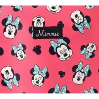 Porta-Todo-3044361-Disney-Minnie-Wink4