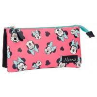 Porta-Todo-3044361-Disney-Minnie-Wink