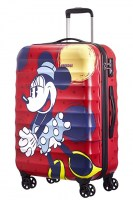 american_tourister_palm_valley_disney_67836_4783