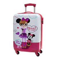 maleta-cabina-disney-minnie-2091451